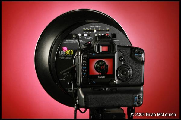 abr800.jpg