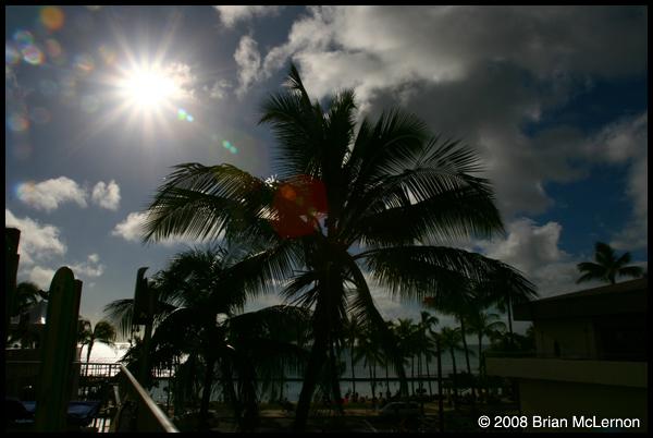 hawaii_00801