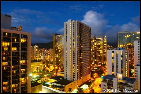 hawaii_01261