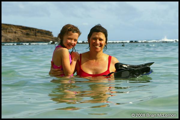 hawaii_02161