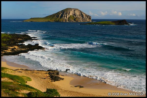 hawaii_04171