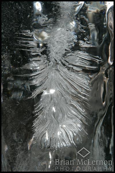 icecave179