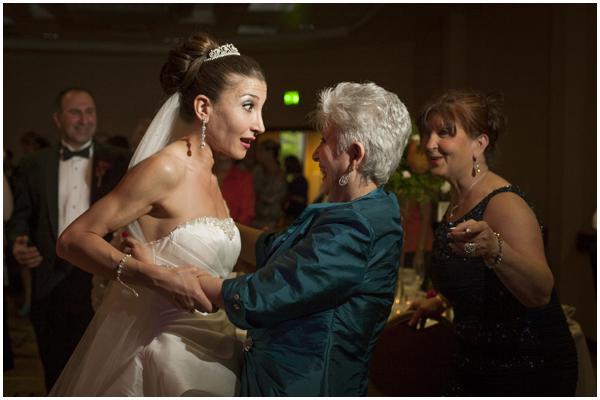 Results Beautiful Bride In Portland 69